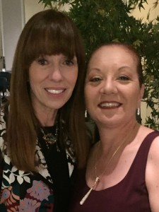 Writers In Treatment Honors Award-Winning Actress Mackenzie Phillips