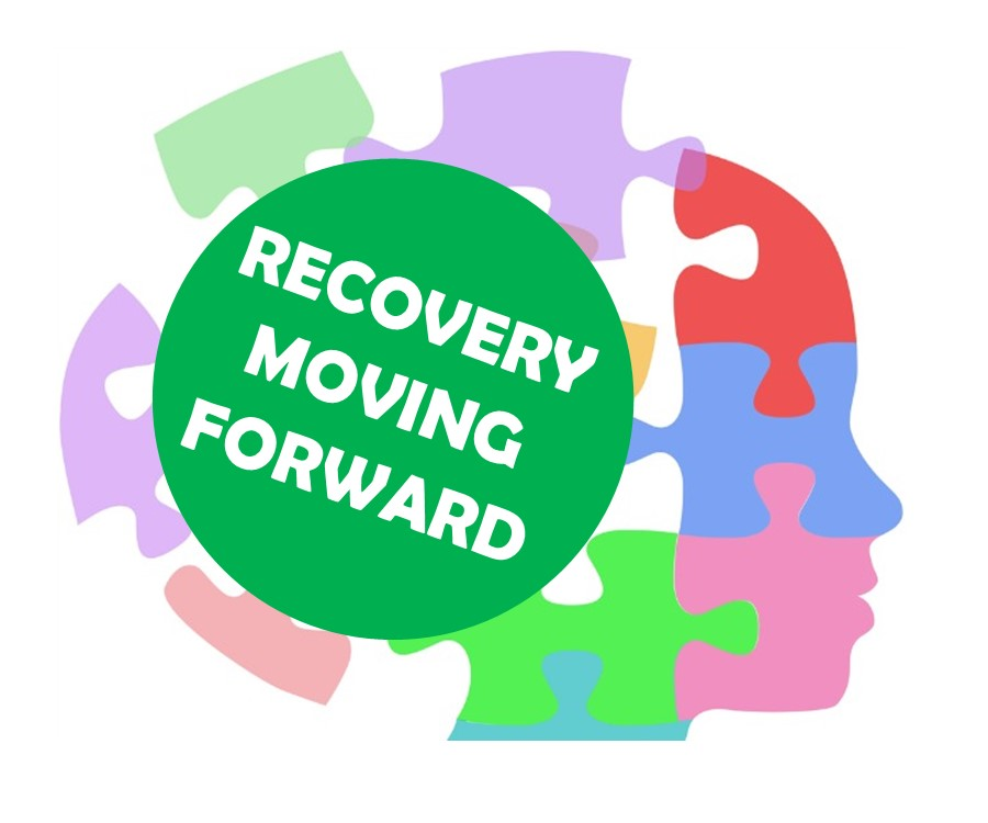 Western Recovery Conference -- Call For Proposals