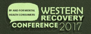 Western Recovery Conference — Call For Proposals