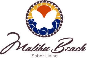 Malibu-Beach-Logo