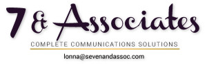 Seven Assoc Logo